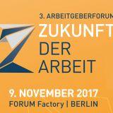 Arbeitgeberforum 2017