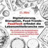 Roundtable FoodTech