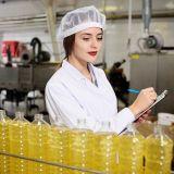 Lebensmitteltechnologin