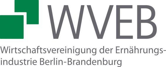 Logo WVEB