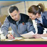 Titel Checklisten Lehrerbetriebspraktikum