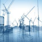 Bauwirtschaft Infrastruktur