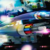 Breitbandausbau - Glasfasernetz