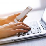 Mobiles Arbeiten in der digitalen Arbeitswelt