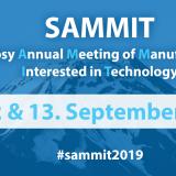 SAMMIT 2019