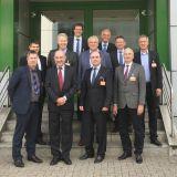 Wirtschaftsvereinigung der Ernährungsindustrie Berlin-Brandenburg