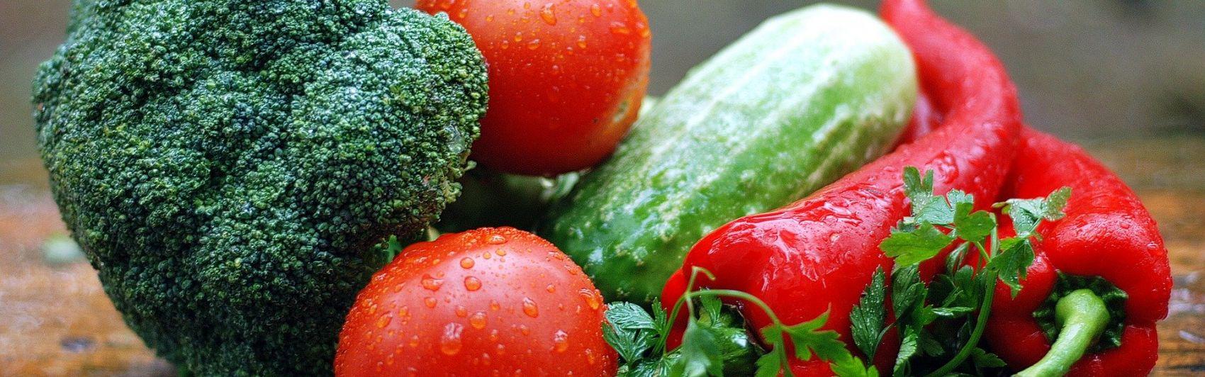Gemüse, Lebensmittelverschwendung