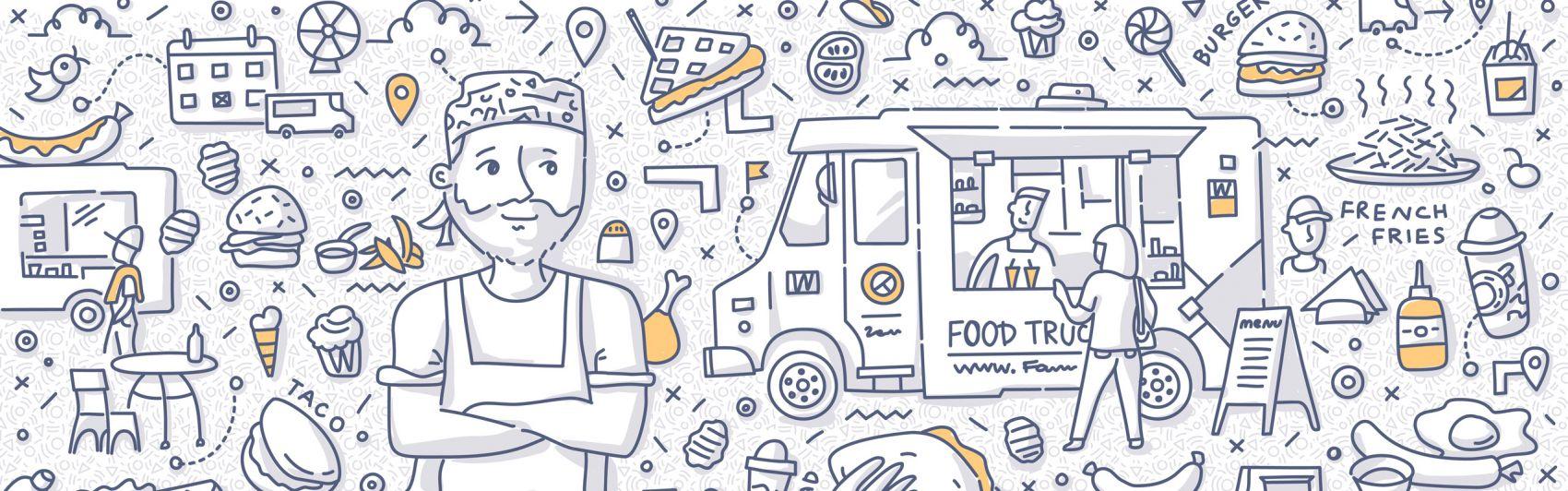 Innovative Ernährungswirtschaft
