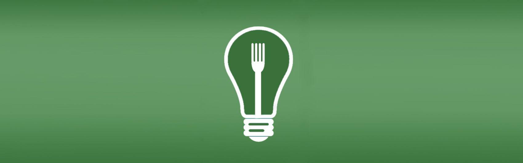 Innovationspreis Ernährungswirtschaft