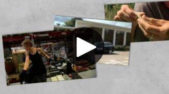 cluster_ernaehrungswirtschaft_film
