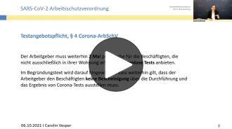 2021_10_06_webinar_umsetzungsfragen_arbeitsschutz