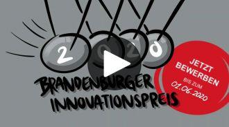 so_einfach_geht_das_bewerben_fuer_den_brandenburger_innovationspreis_2020