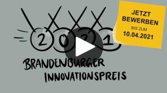 erklaerfilm_zu_ihrer_bewerbung_beim_brandenburger_innovationspreis_2021
